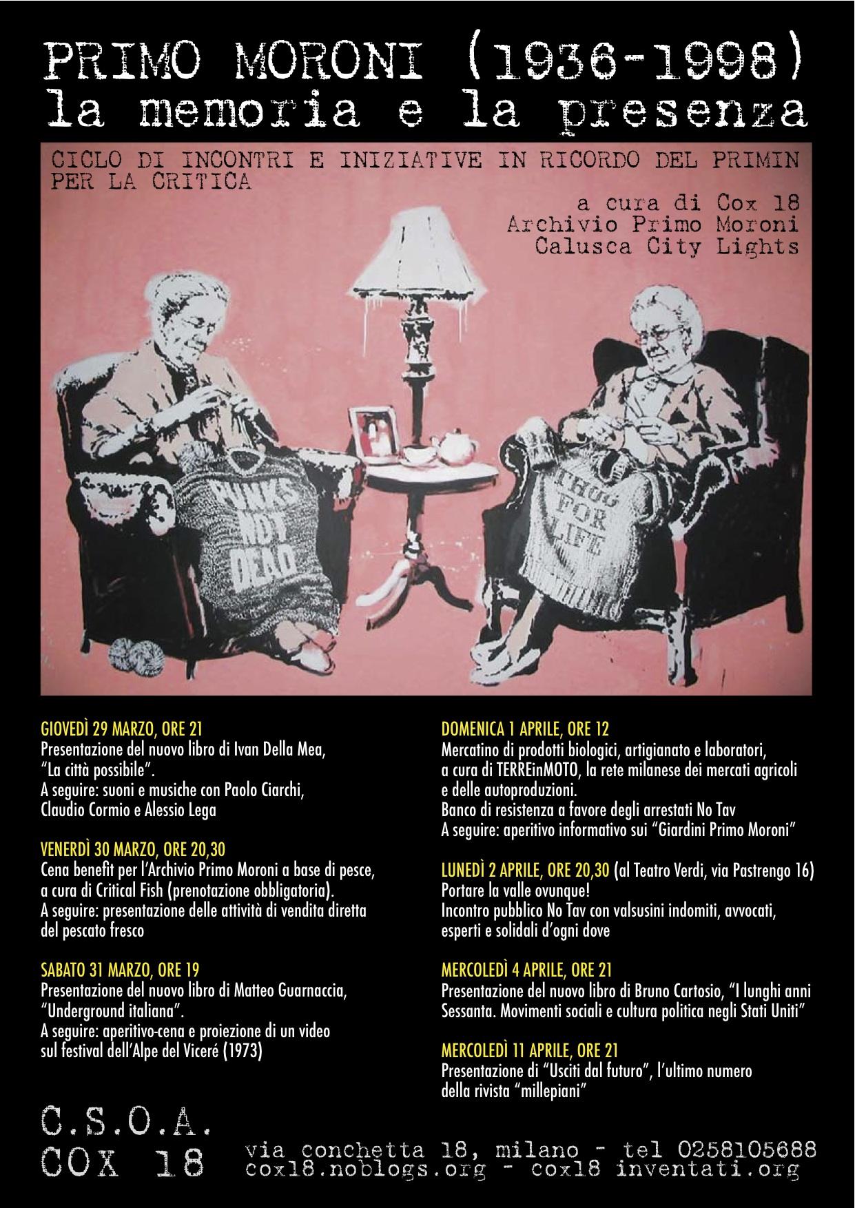 Ultimo sito di incontri 2012