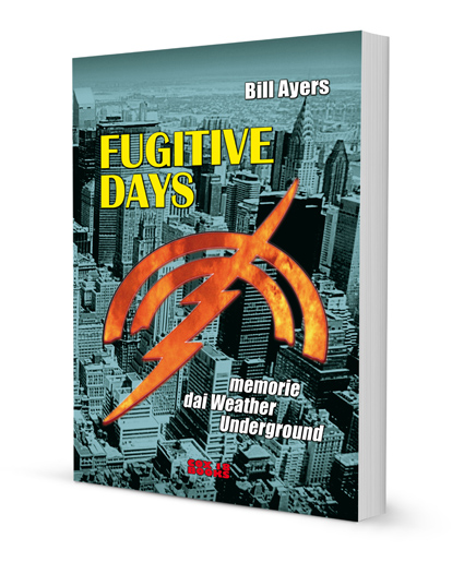 FugitiveDays