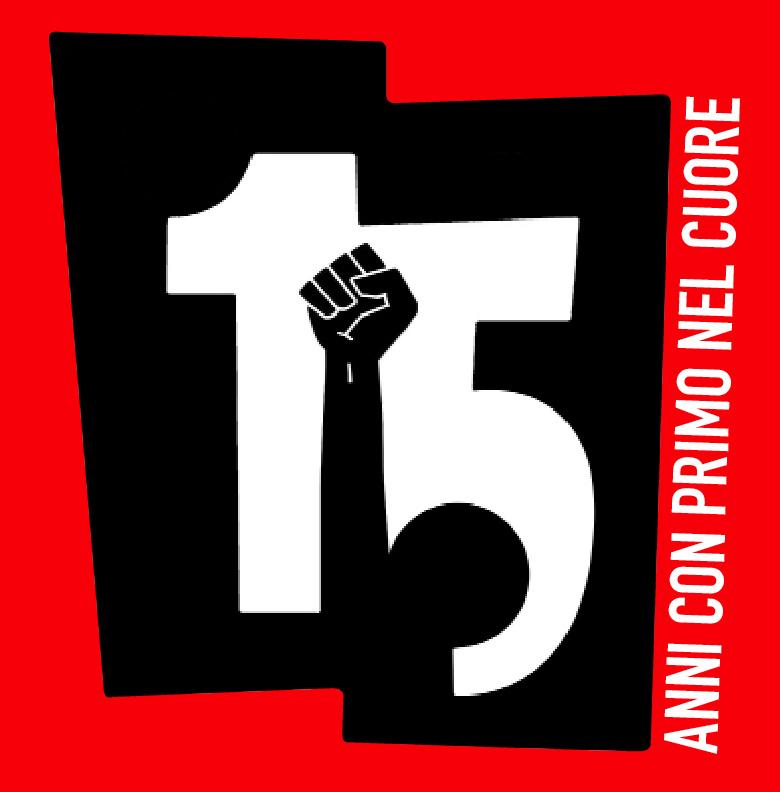 Logo15_anni
