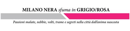 Titolo_Milano Nera