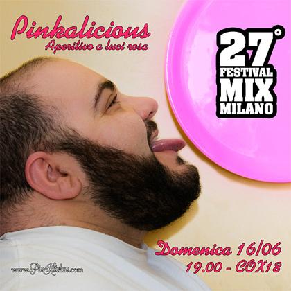 pinkalicious_web