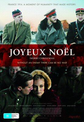 joyeuxnoel1
