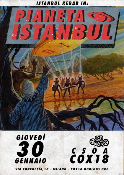 Pianeta_Istanbul_30_cox_web
