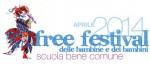 free-festival-5