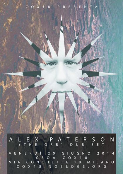 patersoncox18_web