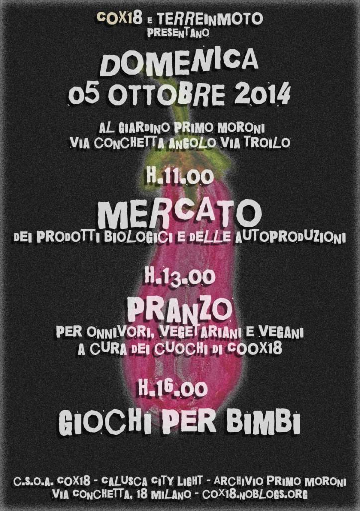 WEB_mercato-ottobre-2014