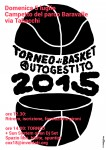 manifesto_basket2015