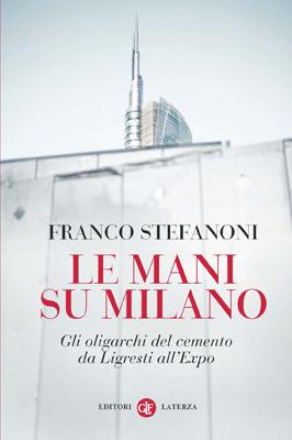 Stefanoni