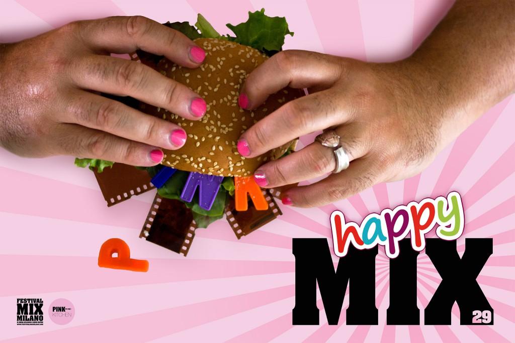 happymix_hi