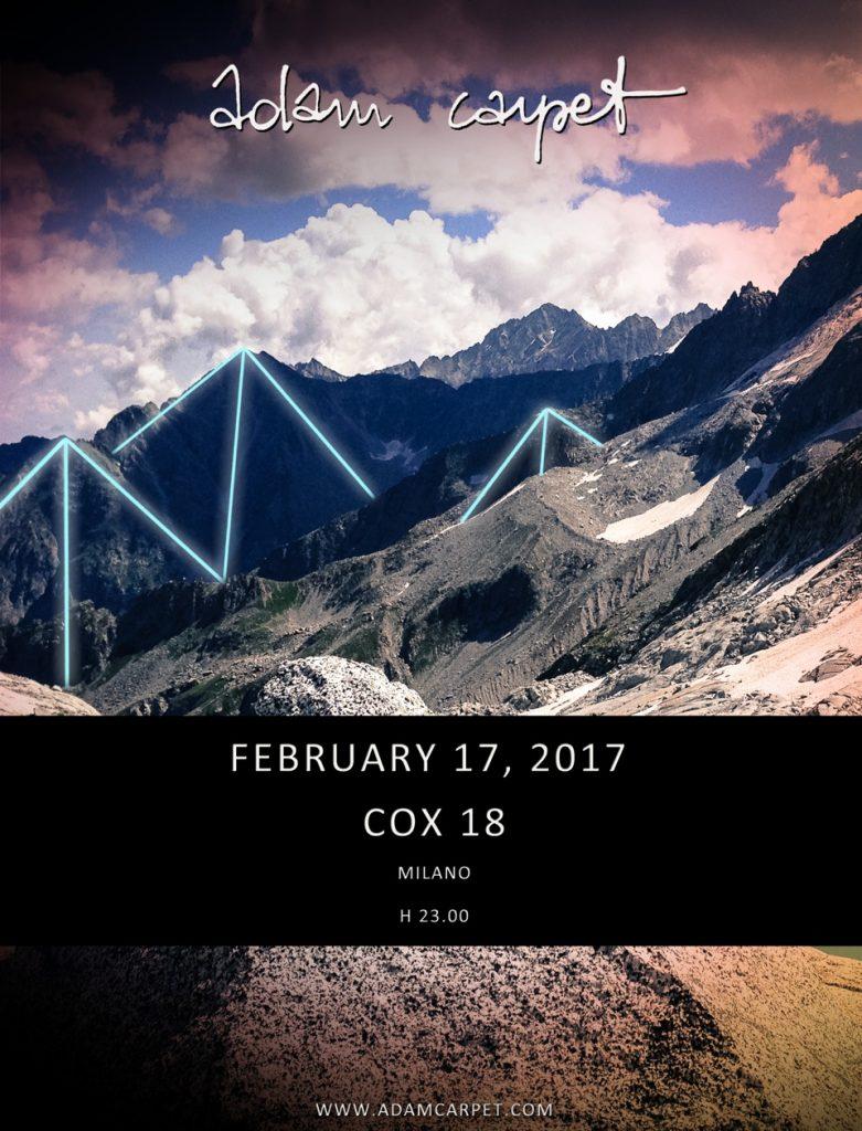 ac_flyer-parabolas_cox18_17feb