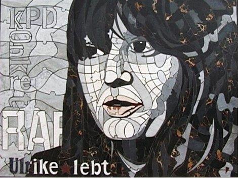 Biografías de Mujeres Socialistas. 03_Ulrike-Meinhof